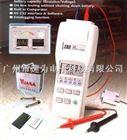 TES-32ATES32A电池测试仪TES-32A