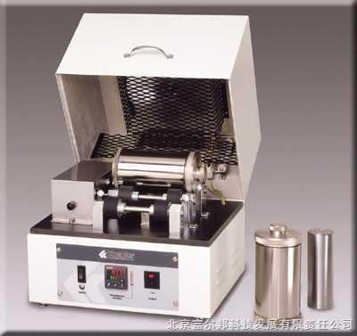 R2F 润滑脂测试机