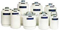 贮存型Ⅰ液氮罐