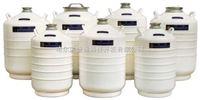 贮存型Ⅱ液氮罐