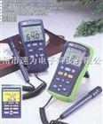 TES1364TES-1364温湿度计TES1364