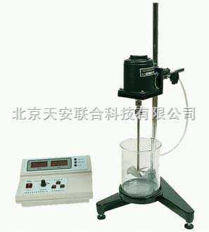 石粉含量试验器