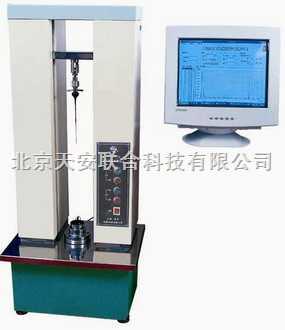 沥青粘韧性测试仪