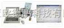 DP-9310柴油十六烷值測定儀