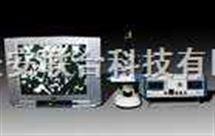 显微热分析仪ta-1