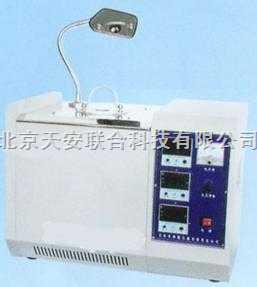 自燃点测定仪ta-706