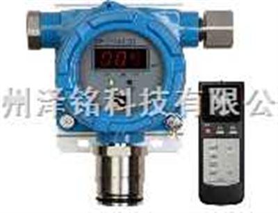 SP2104 有毒气体检测仪