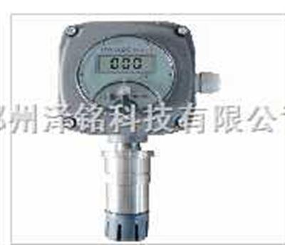 SP-3104有毒气体检测仪