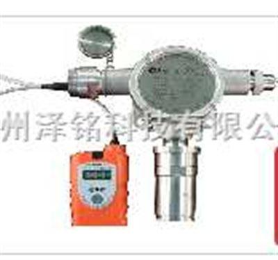 SP-4104有毒气体检测仪