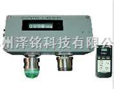 SP-1204A CO检测报警控制器