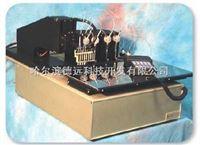 XYZ3200 胶体金试纸条三维喷点仪器