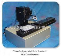 BioDot ZX1000 二维平台