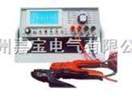 PC57直流电阻测量仪(成盘电缆测量仪表)