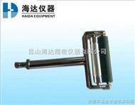 HD-021印刷试验设备,印刷试验设备价格,印刷试验设备厂家