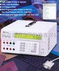PROVA8000可程控稳压稳流电源PROVA8000