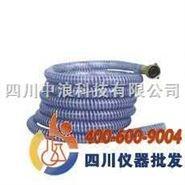 螺纹透明钢丝进口水管