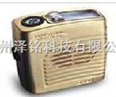 T82单一毒性气体检测仪