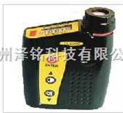 TX2000臭氧检测仪
