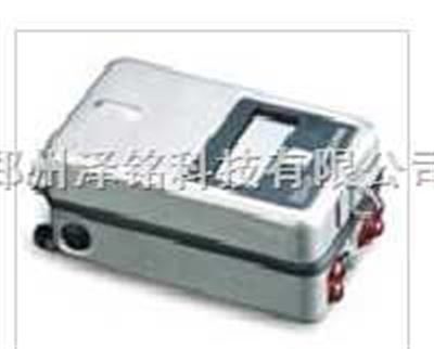 英思科 CDU440红外CO2分析仪