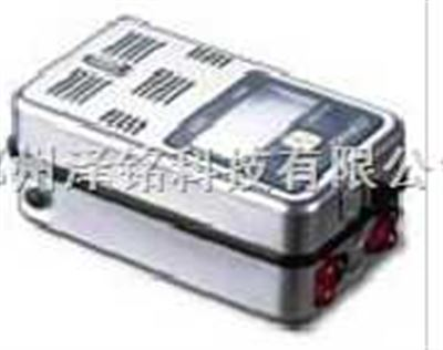 英思科 TMX412多气体检测仪