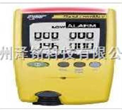 GAMAX3多功能气体检测仪