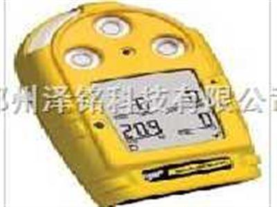 GAMIC-系列多功能气体检测仪