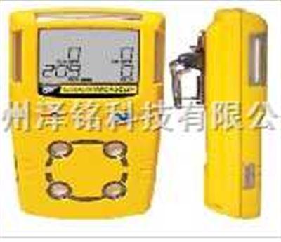 MC-系列多功能气体检测仪