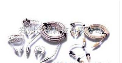 不锈钢定量环