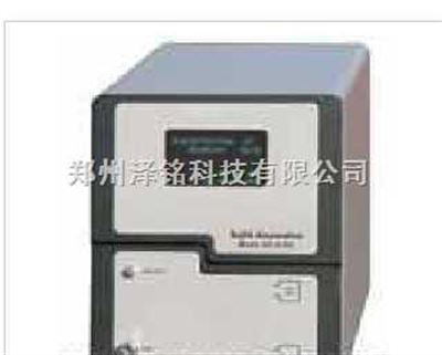 蒸发光散射检测器--Model 100