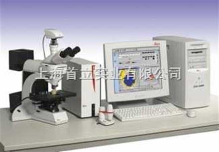 QMW,Qmetal金相分析软件