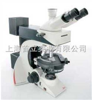 DM2500P偏光显微镜