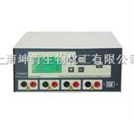 JY5000型高压电泳仪