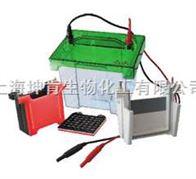 JY-SCZ2型垂直电泳槽