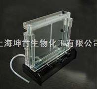 JY-CX2A型测序電泳槽