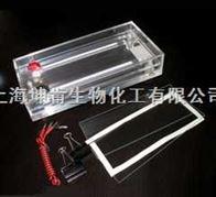 JY-DD3型等电聚焦電泳槽
