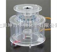 JY-YP2型圆盘電泳槽