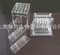 JY-SX1型双向電泳槽