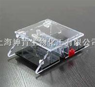 JY-HS2型回收电泳槽
