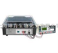 JY600MCS-2型脈沖場電泳系統