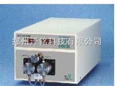 CP050制备型CoMetro高效液相色谱制备泵