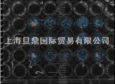 上海旦鼎实时在体生物光学分子影像系统