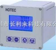 HOTEC UPH-100C标准型PH/ORP计,微电脑PH/ORP计,带输出PH/ORP计