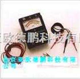 DP-JDC-1絕緣電阻測試儀/絕緣電阻儀/兆歐表