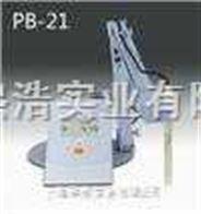 PB-21赛多利斯标准型PH计