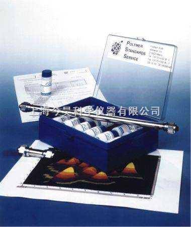 上海今昊科学仪器有限公司