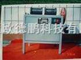 DP-80活性炭强度测定仪