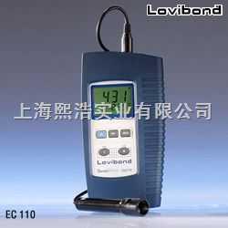 Lovibond罗威邦电导率测定仪