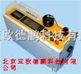 DP-LD3F防爆袖珍型電腦激光粉塵儀/粉塵測定儀/粉塵檢測儀