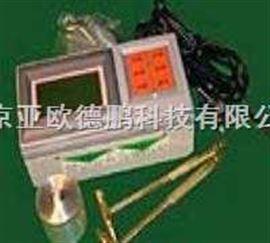 DP-SR-9混凝土測厚儀/測厚儀