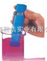 HI98303哈纳HANNA笔式电导率仪